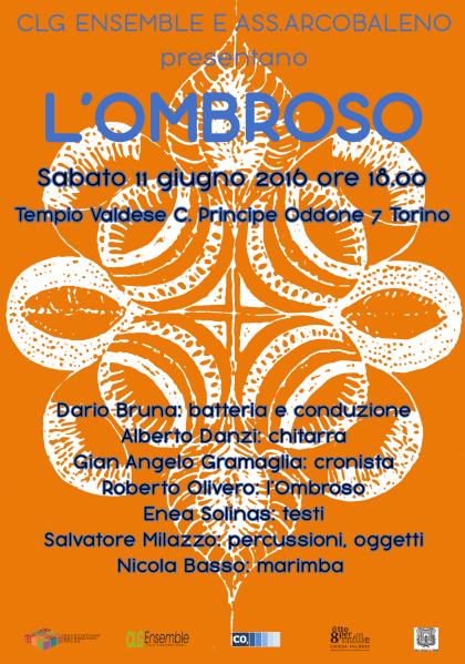 LOCANDINA-OMBROSO