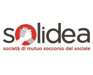 SOLIDEA1