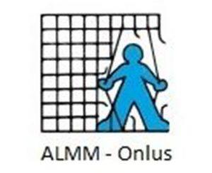 almmm